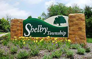 Shelby Township Property Managers